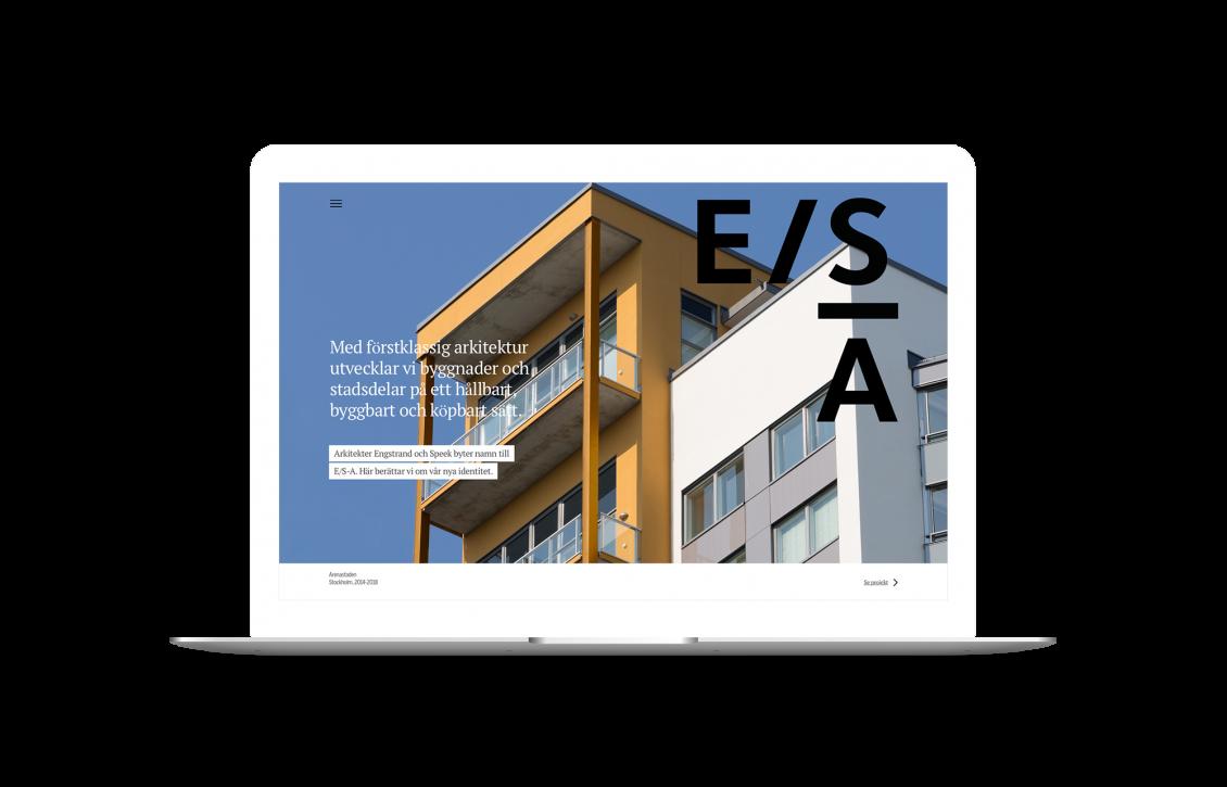 ESA__Transparent_20180524